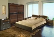 Мебель для дома оптом