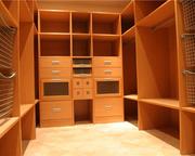 Продается гардеробная комната 5